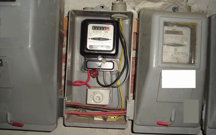 Ειδικό βοήθημα για την επανασύνδεση με το δίκτυο ηλεκτρικής ενέργειας για  τα φτωχά νοικοκυριά